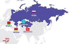 منطقه آزاد انزلی دروازه ورود به اوراسیا برای ایرانیان و معبر اصلی ورود به بازارهای ایران و جنوب آسیا برای اعضای اتحادیه اواراسیا است