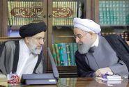 """روحانی، بازیگر پروژه""""حاکمیت منجی"""""""