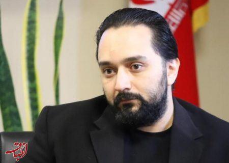 سرپرست مدیریت ارتباطات و امور بین الملل شهرداری رشت منصوب شد