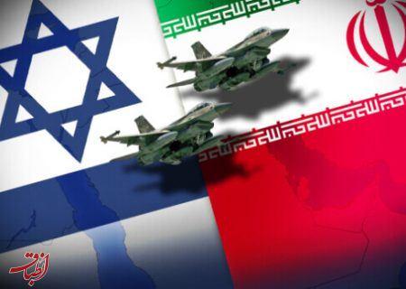 اسرائیل هیچ استراتژی واقعی علیه ایران ندارد