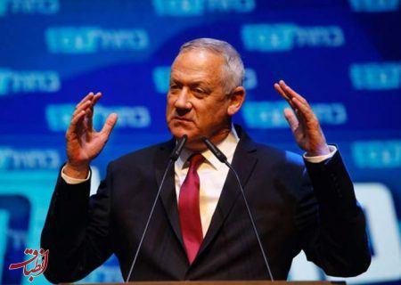 اسرائیل: با توافق هستهای با ایران کنار میآییم