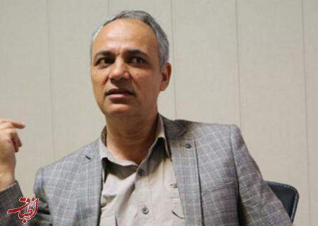 راه مقابله با متحدان علیه ایران، رجزخوانی نیست