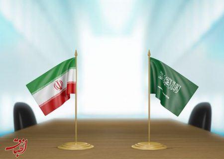 آیا آشتی قریب الوقوع میان دو کشور امکان پذیر است؟