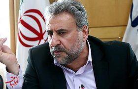 نتیجه دیدارهای وزیر امور خارجه در سازمان ملل، ایجاد تنش و دردسر برای ایران بود
