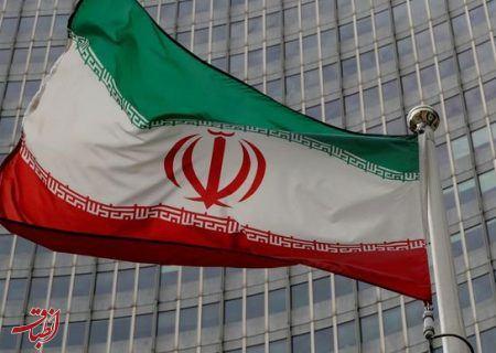 امواج صدور قطعنامه علیه ایران| اختلاف ایران و آژانس بالا گرفت