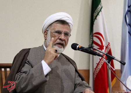 فاضل میبدی: آقایان به دولت احمدی نژاد هم «دولت امام زمان» می گفتند، آخرش چه شد؟/ در کشوری که تملق و چاپلوسی زیاد است، فساد همیشه در آن جریان دارد