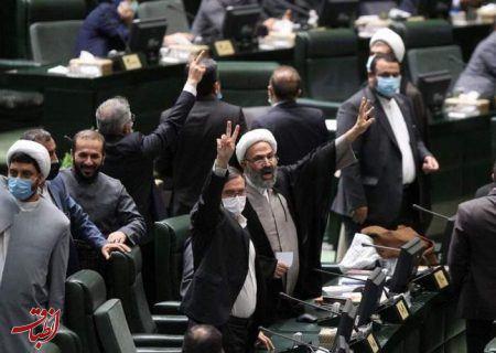 ماجرای مطیعبودن وزرا در برابر مجلس
