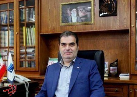 مدیر عامل شرکت آب منطقه ای گیلان اذعان داشت: تأمین ۱۱۰ میلیون متر مکعب آب شرب استان گیلان از سد شهر بیجار