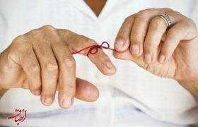 چهار ترفند ساده برای تقویت حافظه و جلوگیری از آلزایمر