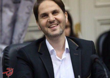 کرسی شهرداری رشت در انتظار امیرحسین علوی
