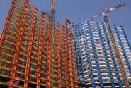 ساخت سالانه یک میلیون مسکن به دست چینیها شدنی است؟